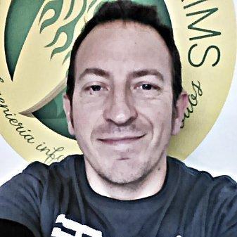 Jose Luis Guillen