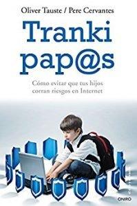 tranki_papas