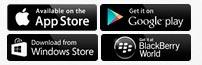 app_stores
