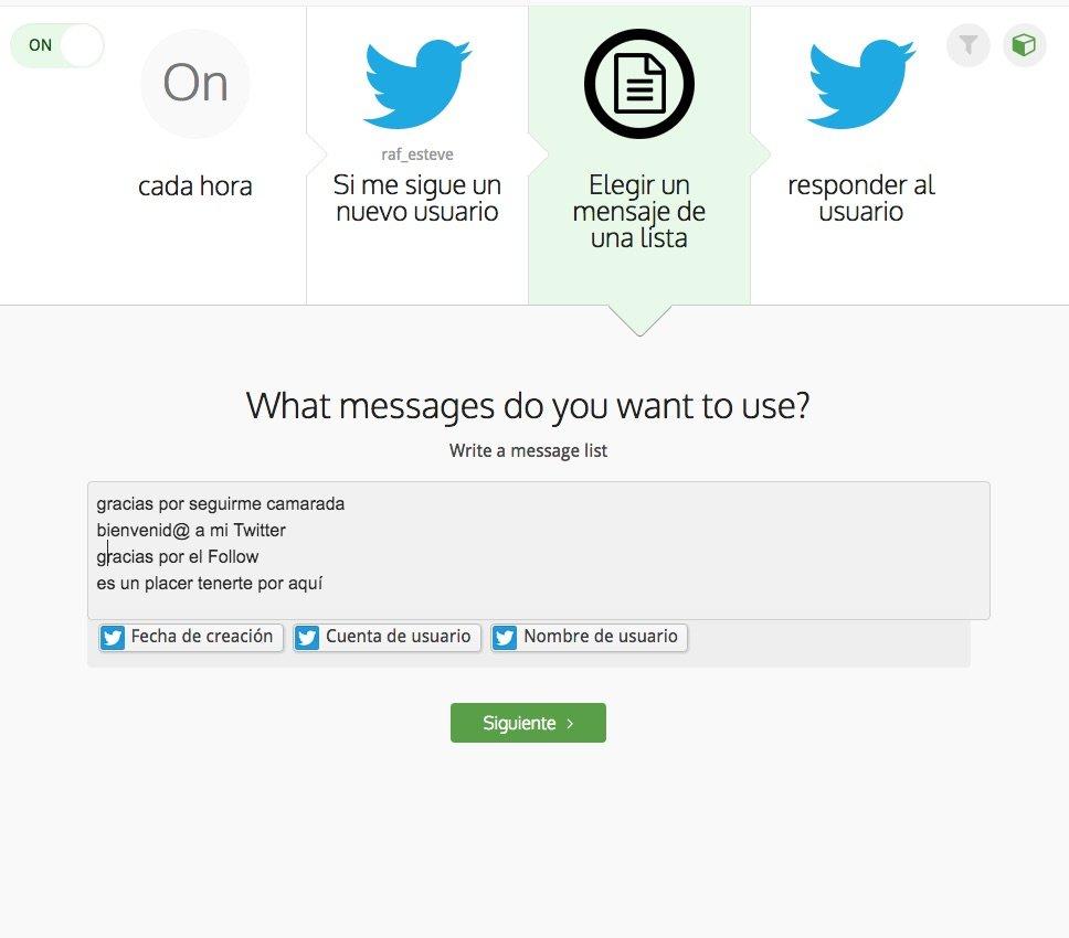como_enviar_tweets_automaticos_botize_5