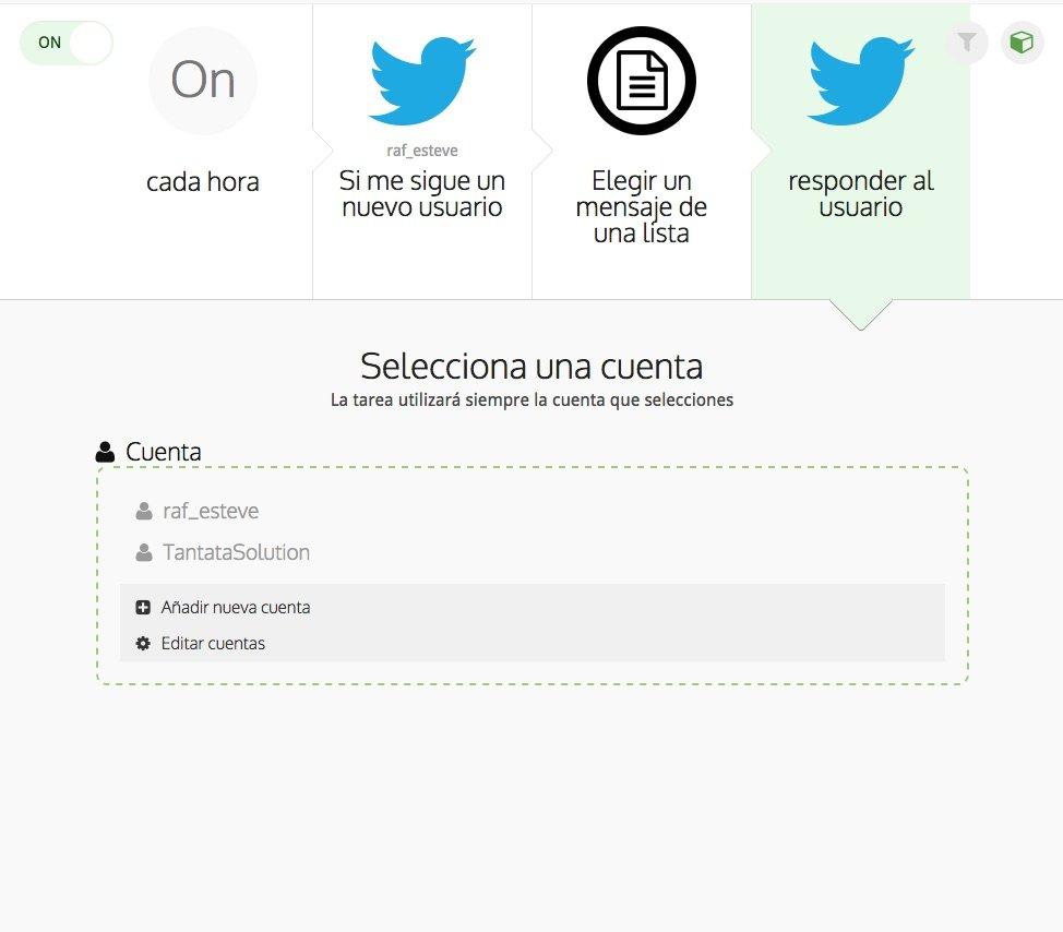 como_enviar_tweets_automaticos_botize_6