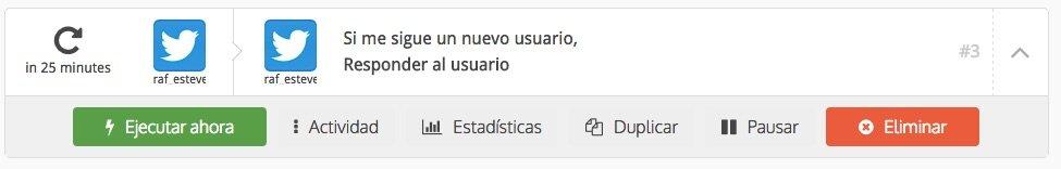 como_enviar_tweets_automaticos_botize_7