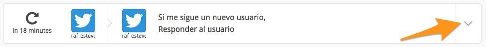 como_enviar_tweets_automaticos_botize_8