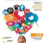 cartel_redes_sociales_vall_dalba