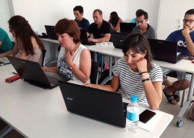 curso_redessociales_valldalba