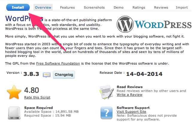 instalar_wordpress
