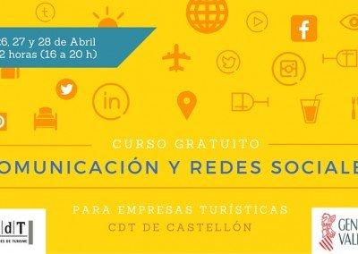 curso_redes_sociales_CDT