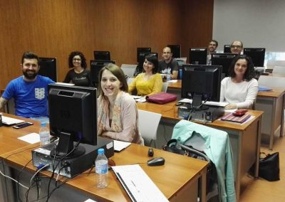 curso_redes_sociales_empresa