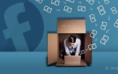 Taller: ¿Cómo consigo clientes a través de Facebook?