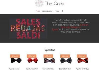 tiendas_online3