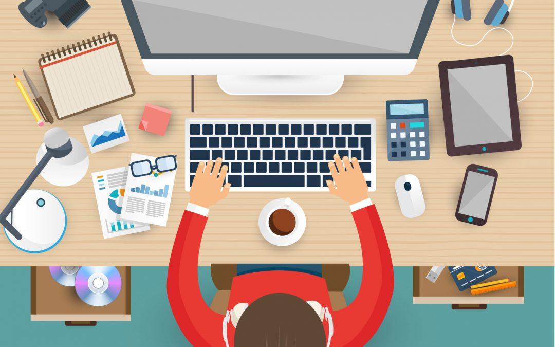 Curso de Marketing digital y posicionamiento web en Castellón
