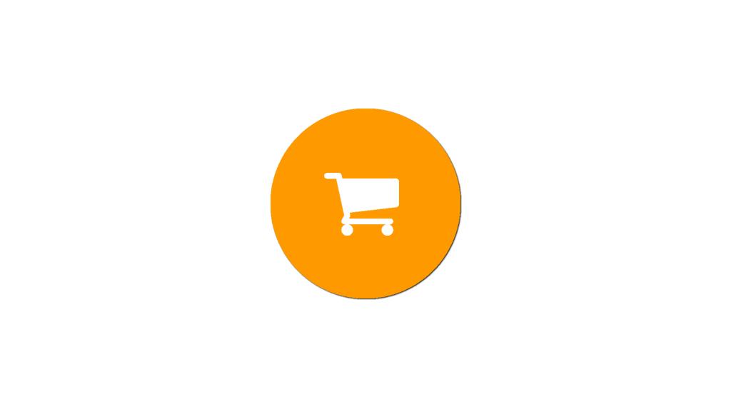 Curso Activa tu tienda on-line