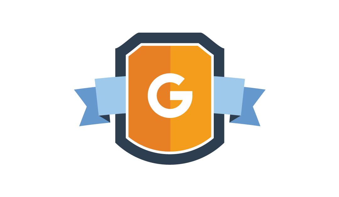 Curso de herramientas de Google