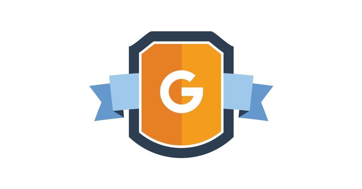 Curso De Herramientas De Google Tantata Solutions