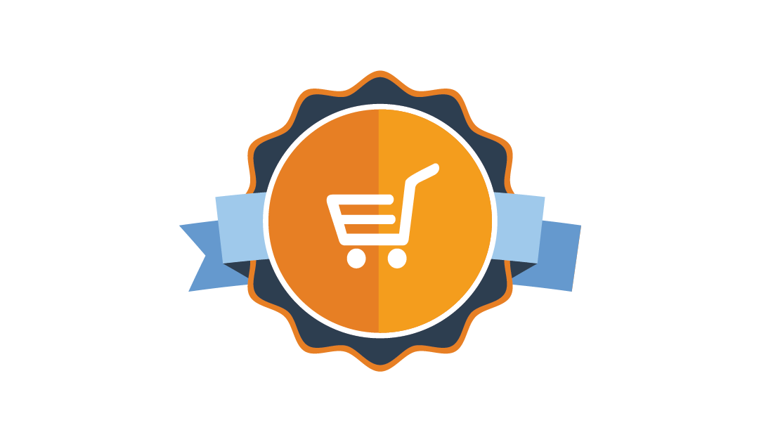 Curso de tiendas on-line