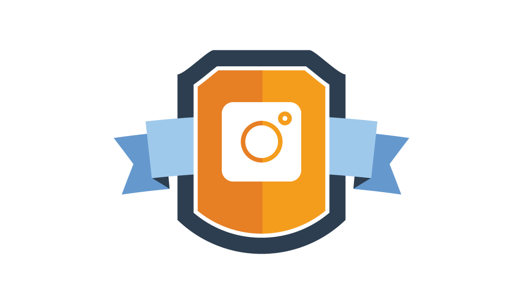 Curso de Instagram para empresas